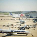 Китайская HNA Group завершила приобретение аэропорта Франкфурт-Хан