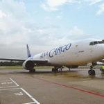 Пассажирские авиакомпании вытесняют грузовых операторов с рынка