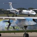 IATA: пассажирские авиаперевозки растут, грузовые — стагнируют